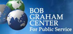 The Bob Graham Center For Public Leadership